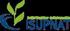 logos-isupnat-vector-png