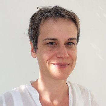 Nathalie Auroux Naturopathe